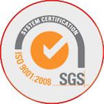 linea_home_certificados_150x150