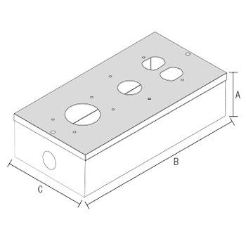 iso-cajas-multiservicio