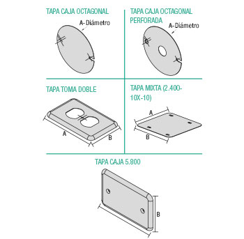 iso-tapas-metalicas-1
