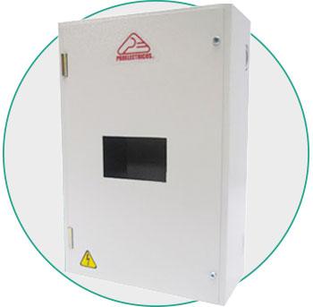 producto_cajas_interruptor_proelectricos_bogota_colombia