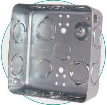 producto_cajas_metalicas_proelectricos_bogota_colombia