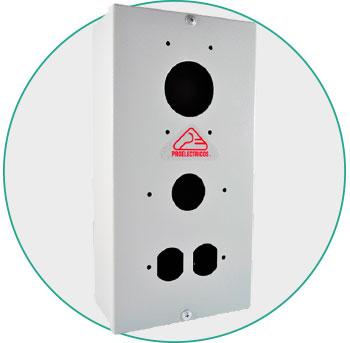 producto_cajas_multiservicio_proelectricos_bogota_colombia