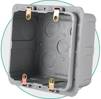 producto_cajas_plasticas_proelectricos_bogota_colombia