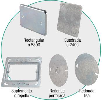 productos_tapas_metalicas_proelectricos_bogota_colombia