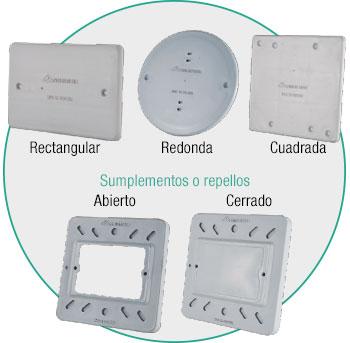 productos_tapas_plasticas_proelectricos_bogota_colombia