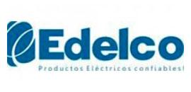 edelco