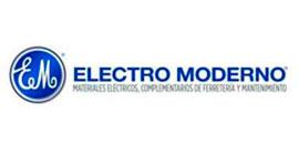 electromoderno