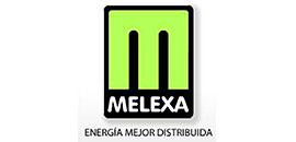 melexa