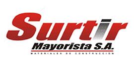 surtir_mayorista