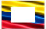placa_colombia_prestamia