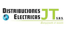 distribuciones_electricas