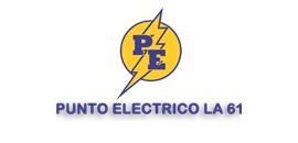electro_rey