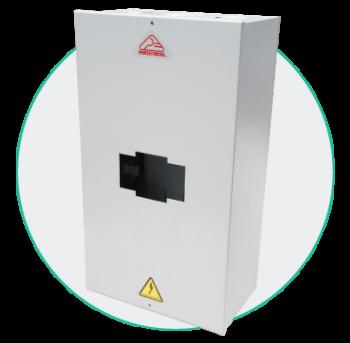 caja-interruptor-industrial-web