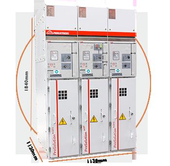 nueva-celda-triplex-medidas-proelectricos
