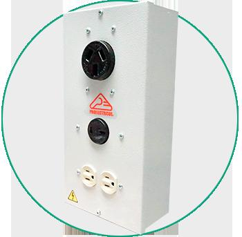 caja-autoservicio-proelectricos