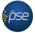 https://www.psepagos.co/PSEHostingUI/ShowTicketOffice.aspx?ID=5692