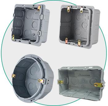 cajas2_plasticas_proelectricos_bogota_colombia