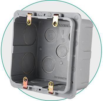 cajas_plasticas_proelectricos_bogota_colombia