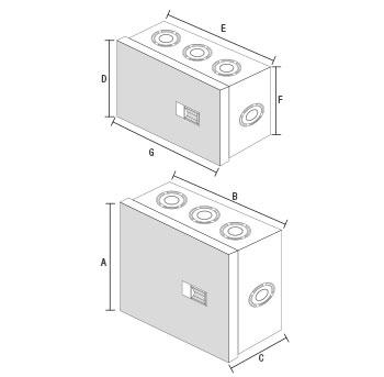 iso-cajas-de-paso-metalicas