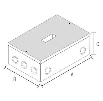iso-cajas-interruptor-industrial
