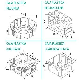 iso-cajas-plasticas