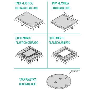 iso-tapas-plasticas-1