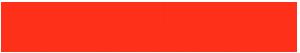 logo_proelectricos_peque