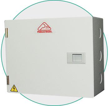 producto_cajas_de_paso_metalicas_proelectricos_bogota_colombia