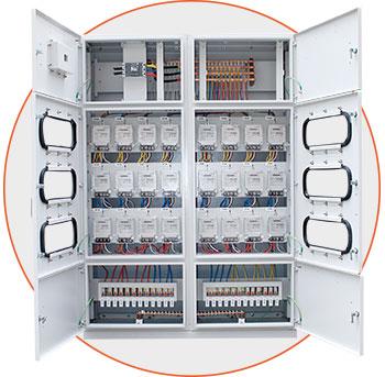 productos_armarios_medidores1_proelectricos_bogota_colombia