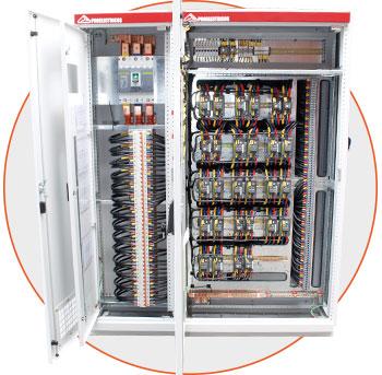 productos_baja_tension2_proelectricos_bogota_colombia