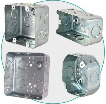 productos_cajas_metalicas_proelectricos_bogota_colombia