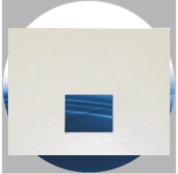 troquel_sencillo_voz_dato