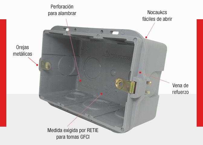 ISOTIPO_CAJA_PLASTICA1