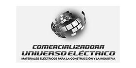 logo-comercializadora-universo-electrico