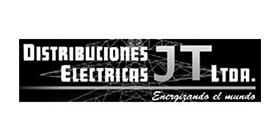 logo-distribuciones-electricos-kt