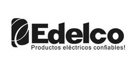 logo-edelco
