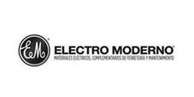 logo-electro-moderno