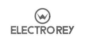 logo-electrorey