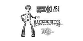 logo-maxielectricos