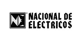 logo-naional-de-electricos