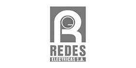 logo-redes-electricas-sa