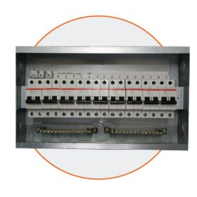 tablero-sistema-din-02