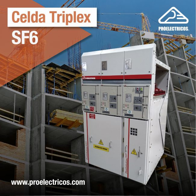 post-celda-triplex-sf6-01