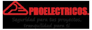 proelectricos_2017