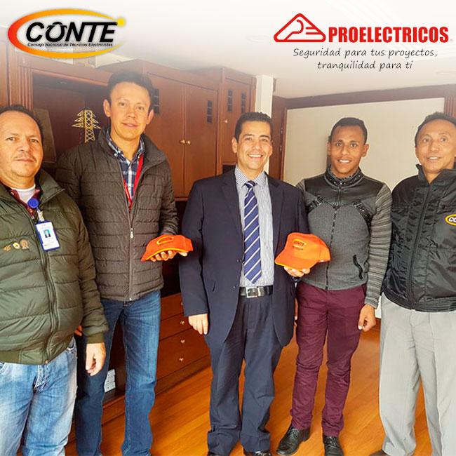 El-CONTE-y-Proelectricos-consolidan-una-importante-colaboraciOn