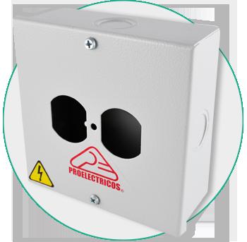 caja-de-utilidad-proelectricos
