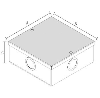dibujo-cajas-de-utilidad-proelectricos