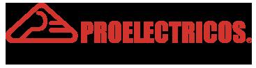 logo-proelectricos-2020